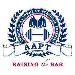 aapt.edu-logo