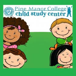 Pine-Manor-Preschool-Brookline-MA