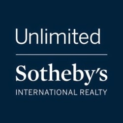 Unlimited Sotheby's International Realty Brookline