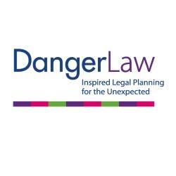 DangerLaw Law Firm Newton MA