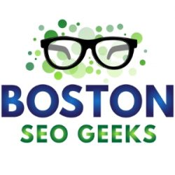 Boston-SEO-Geeks-MA